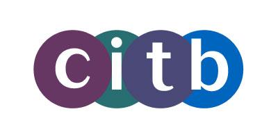 Capital Construction Training Group CITB Logo