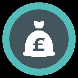 Capital Construction Training Group Funding Icon