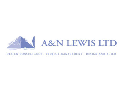 Capital Construction Training Group - Group Member - A&N Lewis