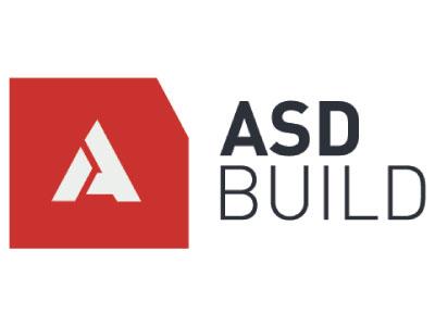 Capital Construction Training Group - Group Member - ASD Build