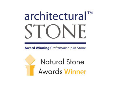 Capital Construction Training Group - Group Member - Architectural Stone