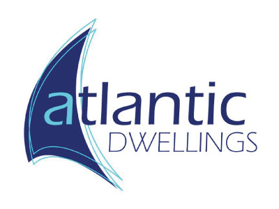 Capital Construction Training Group - Group Member - Atlantic Dewllings
