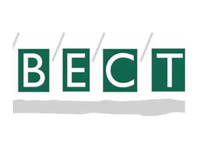 Capital Construction Training Group Group Member BECT