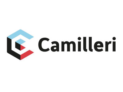 Capital Construction Training Group - Group Member - Camilleri