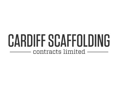 Capital Construction Training Group Group Member Cardiff Scaffolding