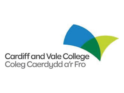 Capital Construction Training Group - Group Member - Cardiff & Vale College