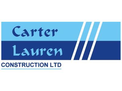Capital Construction Training Group - Group Member - Carter Lauren