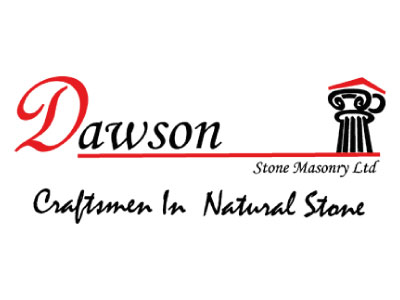 Capital Construction Training Group - Group Member - Dawson