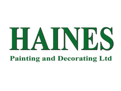 Capital Construction Training Group - Group Member - Haines