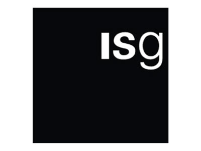Capital Construction Training Group - Group Member - ISG