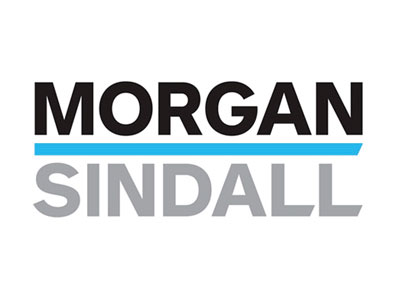 Capital Construction Training Group - Group Member - Morgan Sindall