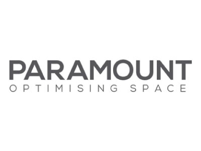 Capital Construction Training Group - Group Member - Paramount