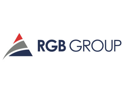 Capital Construction Training Group - Group Member - RGB Group