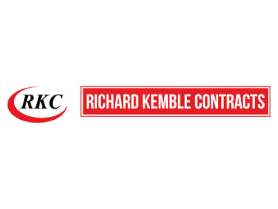 Capital Construction Training Group - Group Member - RKC