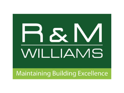 Capital Construction Training Group - Group Member - R&M Williams
