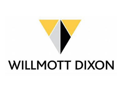 Capital Construction Training Group Group Member Willmott Dixon