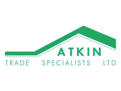 Capital Construction Training Group - Group Member - Atkin