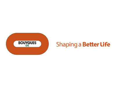 Capital Construction Training Group - Group Member - Bouygues UK