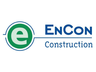Capital Construction Training Group - Group Member - Encon