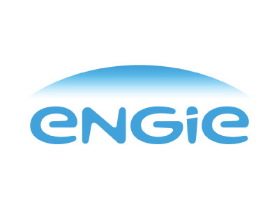Capital Construction Training Group - Group Member - Engie