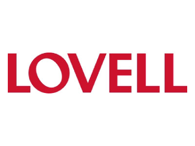 Capital Construction Training Group - Group Member - Lovell