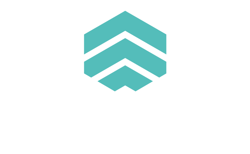 Capital Construction Training Group