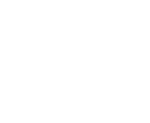 Capital Construction Training Group Logo White