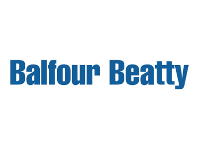 Capital Construction Training Group - Group Member - Balfour Beatty