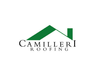 Capital Construction Training Group - Group Member - Camilleri Roofing