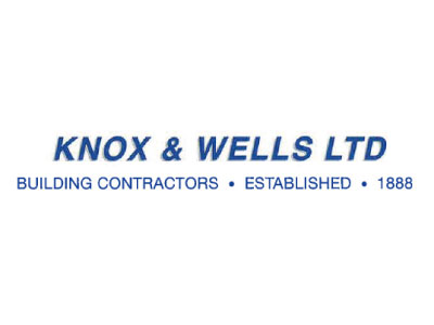 Capital Construction Training Group - Group Member - Knox & Wells