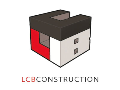 Capital Construction Training Group - Group Member - LCB Construction