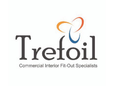 Capital Construction Training Group - Group Member - Trefoil