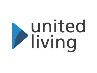 Capital Construction Training Group - Group Member - United Living